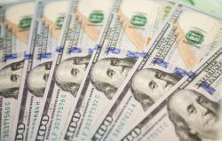 Украина получит 128 млн грн финансирования от Швеции и ООН
