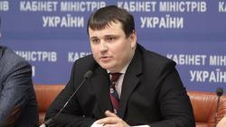 """""""Укроборонпром"""" прекратит свое существование - новый глава концерна"""