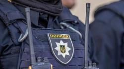 Под Киевом произошла перестрелка