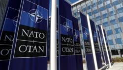 Украинские воинские звания переведены на коды военных рангов НАТО
