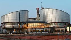 ЕСПЧ вынесет 14 января решение по искам Украины о нарушении прав человека в Крыму