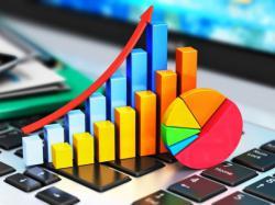 В НБУ не видят негативного влияния январского локдауна на экономику