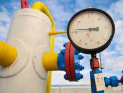 По инициативе Президента тарифы на газ для населения будут снижены