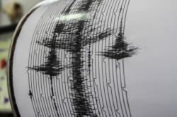 В Калифорнии сильнейшее землетрясение за 25 лет: более сотни пострадавших (+ ВИДЕО с камер наблюдения)