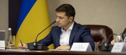Санкции против России вступят в силу 12 сентября