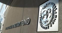 Мировая экономика восстанавливается быстрее прогнозов - МВФ