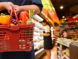 В Украине ускорилась потребительская инфляция
