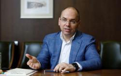 Степанов анонсировал новый контракт на поставку вакцин