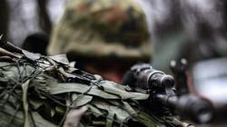 ВСУ продолжили обстрелы Донецка, под ударом оказался поселок Старомихайловка