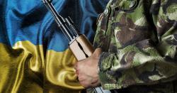 В Минсоцполитики анонсируют повышение пенсий военнослужащим
