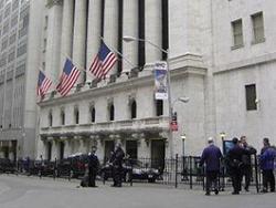 Видео торговля на бирже