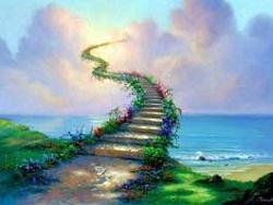 Фото: www.itar-tass.com